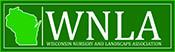 WNLAlogo_eaglemediainc