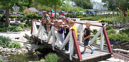 kids_on_the_bridge_sml
