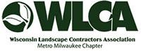 wlca-logo-milw
